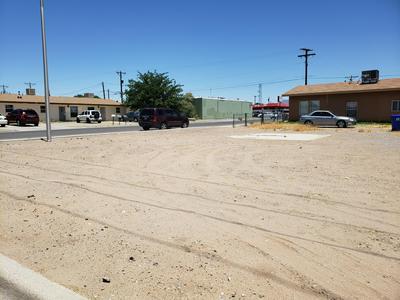 000 CALIFORNIA STREET, Las Cruces, NM 88001 - Photo 2