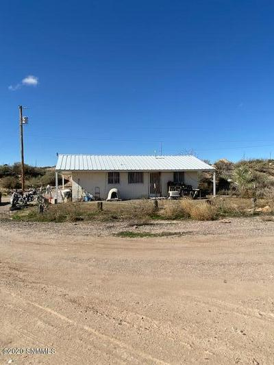 1801 LITTLE RD, Anthony, NM 88021 - Photo 1