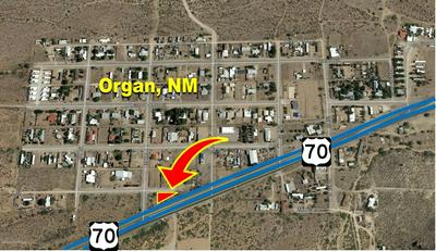 15840 A ST, Organ, NM 88052 - Photo 1