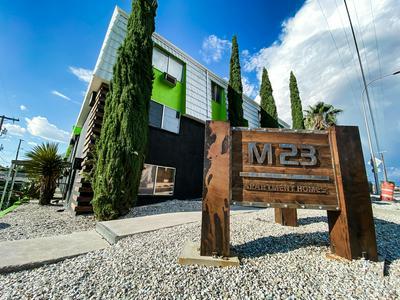 2223 MISSOURI AVE, Las Cruces, NM 88001 - Photo 1