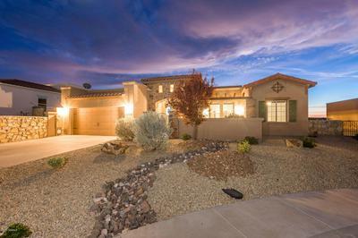 4229 AURIGA CT, Las Cruces, NM 88011 - Photo 1