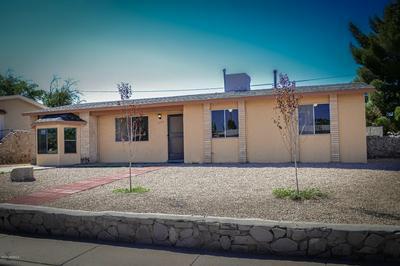 1978 POPLAR AVE, Las Cruces, NM 88001 - Photo 1