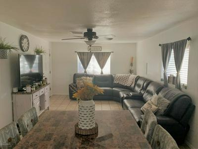 2908 OPITZ RD, Anthony, NM 88021 - Photo 2