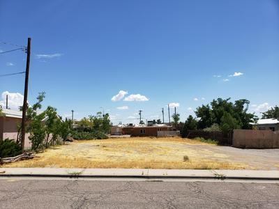 420 FIR AVE, Las Cruces, NM 88001 - Photo 1