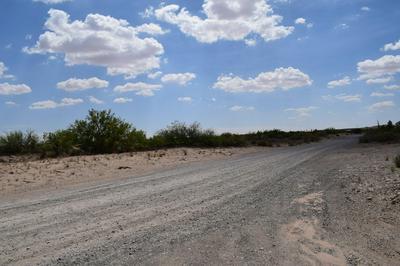 000 MACARENA DRIVE, Anthony, NM 88021 - Photo 2