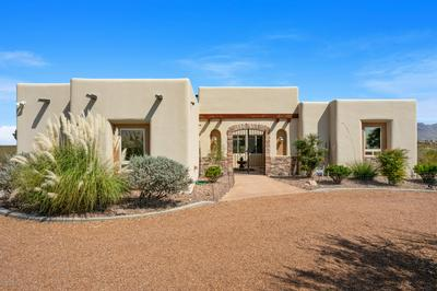 7559 ICE CANYON LN, Las Cruces, NM 88011 - Photo 1