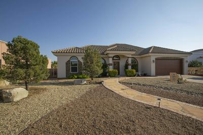 4696 MESA RICO DR, Las Cruces, NM 88011 - Photo 1