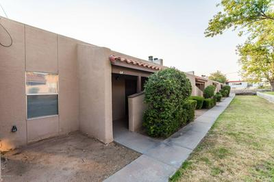1345 BRANSON AVE, Las Cruces, NM 88001 - Photo 1