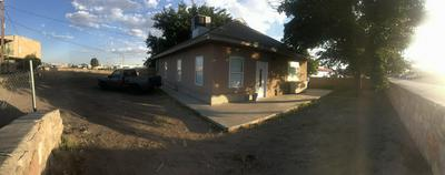 520 FOSTER RD, Las Cruces, NM 88001 - Photo 1