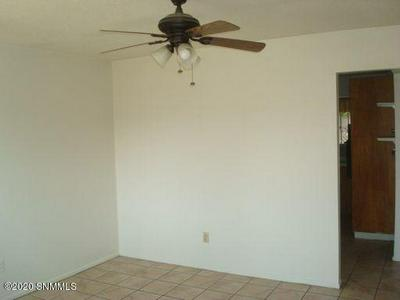 1530 WYOMING AVE, Las Cruces, NM 88001 - Photo 2