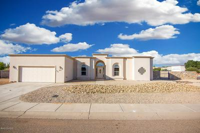 4573 CALLE DE NUBES, Las Cruces, NM 88012 - Photo 1