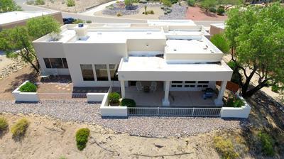 10020 SAN MARCOS CT, Las Cruces, NM 88007 - Photo 2