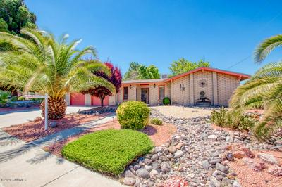 1712 VALENCIA DR, Las Cruces, NM 88001 - Photo 1