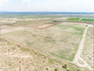 11065 COLUMBUS RD SE, Deming, NM 88030 - Photo 1