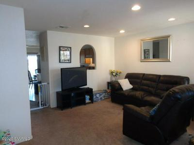 3850 VAN ESS CT, Las Cruces, NM 88012 - Photo 2