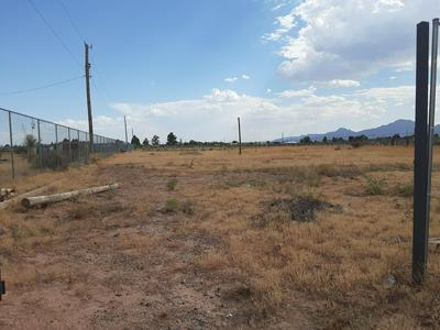 645 PASEO REAL DR, Chaparral, NM 88081 - Photo 2