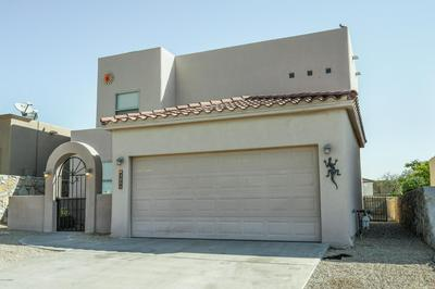 3856 CALLE ARRIBA, Las Cruces, NM 88012 - Photo 2