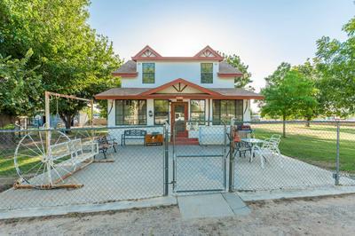 821 WATSON LN, Las Cruces, NM 88005 - Photo 1