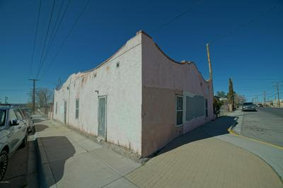 443 E MAY AVE, Las Cruces, NM 88001 - Photo 1