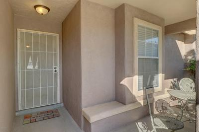 5016 STARLITE CT, Las Cruces, NM 88012 - Photo 2