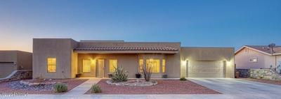 915 MAYFLOWER DR, Las Cruces, NM 88007 - Photo 1