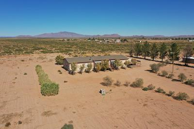 4955 SILVER CITY HWY NW, Deming, NM 88030 - Photo 2