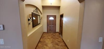 4328 CALLE SONESTA, Las Cruces, NM 88011 - Photo 2