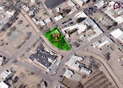 2342 CALLE DEL ARROYO, Mesilla, NM 88046 - Photo 1