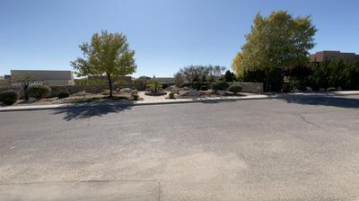 3631 ARROYO VERDE ST, Las Cruces, NM 88011 - Photo 2