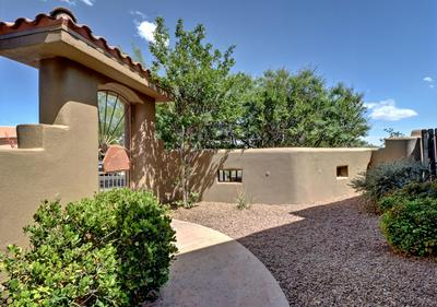 4444 NAMBE ARC, Las Cruces, NM 88011 - Photo 2