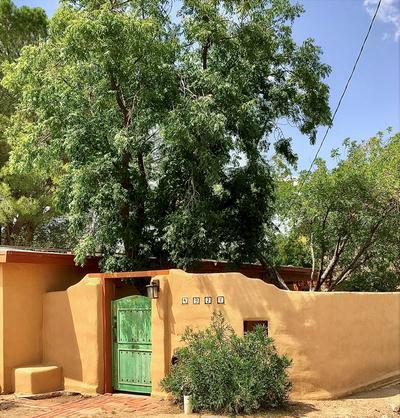 4927 NORTHWIND RD, Las Cruces, NM 88007 - Photo 1