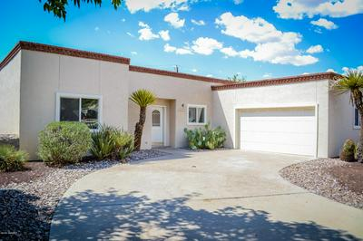 3121 MISSOURI AVE, Las Cruces, NM 88011 - Photo 2