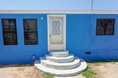 579 INDIGO LN, Chaparral, NM 88081 - Photo 2