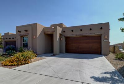 8096 WILLOW BLOOM CIR, Las Cruces, NM 88007 - Photo 1
