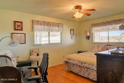 2880 RED STONE ST # 1, Chaparral, NM 88081 - Photo 2