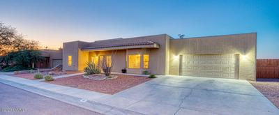 915 MAYFLOWER DR, Las Cruces, NM 88007 - Photo 2