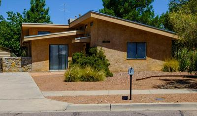 1301 PLAIN ST, Las Cruces, NM 88001 - Photo 1