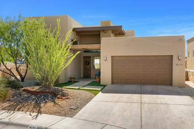 4210 CAMINO LINDO CT, Las Cruces, NM 88011 - Photo 2