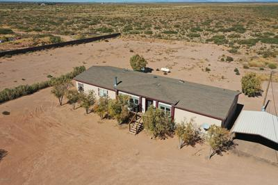 4955 SILVER CITY HWY NW, Deming, NM 88030 - Photo 1