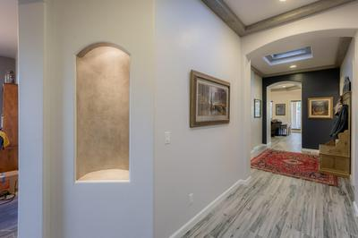 3684 BALBOA CT, Las Cruces, NM 88012 - Photo 2