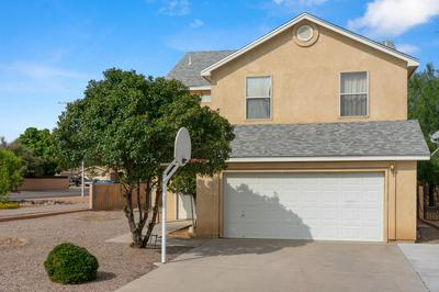 1375 ANASAZI CT, Las Cruces, NM 88007 - Photo 2