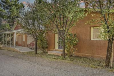 396 CALLE DEL NORTE RD, Monticello, NM 87939 - Photo 2