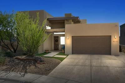 4210 CAMINO LINDO CT, Las Cruces, NM 88011 - Photo 1