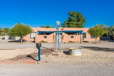5240 SINGER RD, Las Cruces, NM 88007 - Photo 1