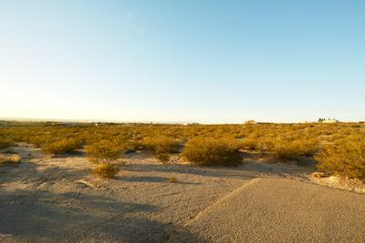 5495 J H SHARP RD, Las Cruces, NM 88011 - Photo 2