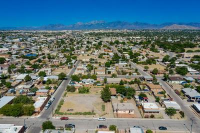 723 S SAN PEDRO ST, Las Cruces, NM 88001 - Photo 2