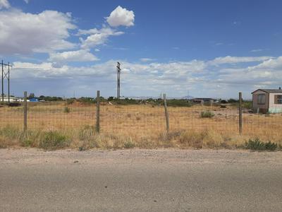 301 DIAMOND BACK, Chaparral, NM 88081 - Photo 2