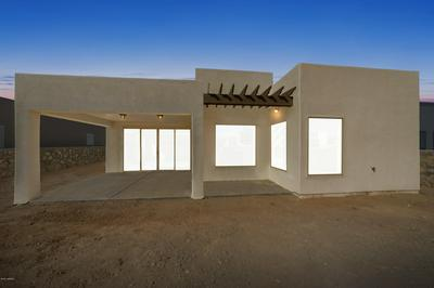 6048 AROSA ST, Las Cruces, NM 88012 - Photo 2