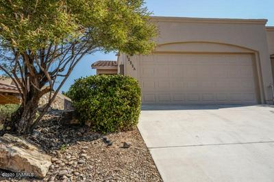 1252 MISSION NUEVO DR APT A, Las Cruces, NM 88011 - Photo 1