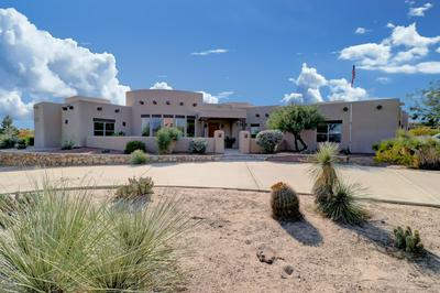 5510 SUPERSTITION DR, Las Cruces, NM 88011 - Photo 1